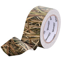 Allen Vanish Duct Tape Mossy Oak Shadow Grass Blades