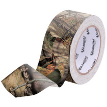 Allen Vanish Duct Tape Mossy Oak Break-Up Country