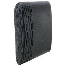Allen Recoil Eraser Medium Black Polymer
