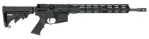 "Del-Ton Echo 5.56/.223, 16"" Barrel, 13"" MLOK, Black, 30rd"