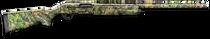 "Remington V3 Field Sport NWTF 12 Ga, 26"" Barrel, 3"", Obsession, 3rd"