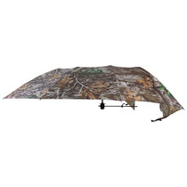 Allen Vanish Treestand Umbrella Realtree Edge