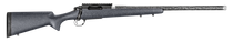 "PROOF RESEARCH Elevation Lightweight Hunter 6.5 Creedmoor 24"" Barrel, Black"