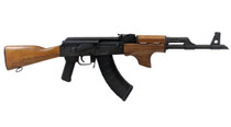 "Century Arms VSKA Dong 7.62X39, 16.25"" Barrel, Matte Blued, Wood Stock, Dong Handguard, 1x30rd"