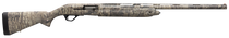 "Winchester SX4 Waterfowl Hunter 12 Ga 28"", 3"" Fixed Stock Aluminum Alloy Receiver with overall Realtree Timber Finish, 4rd"