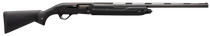"Winchester SX4 Compact 20 Ga 24"", 3"" Black Fixed Textured Gripping Panels Synthetic Stock Black Aluminum Alloy Receiver, 4rd"