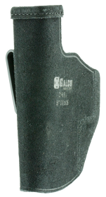 Galco Stow-N-Go Sig P220/P225/P226/P228/P245 Steerhide Black