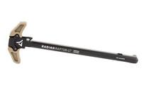 Radian Raptor LT Ambidextrous Charging Handle AR-10/SR-25 -, Flat Dark Earth