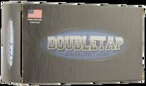 DoubleTap Longrange  22-250 Remington 40gr, Sierra BlitzKing, 20rd Box