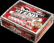 "HEVI-Shot Magnum Blend 20 Ga 3"", 1-1/4oz, 5,6,7 Shot, 5rd Box"