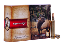 Norma PH 300 Winchester Magnum 180gr, Oryx, 20rd Box