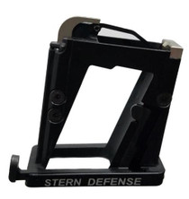 Stern Defense AR-15 9mm Conversion Adapter
