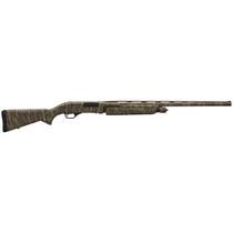 """Winchester SXP 20 Ga, 26"""" Barrel, Mobl 3"""