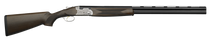 """Beretta 686 Silver Pigeon I 12 Ga 28"""" 2 3"""" Silver/Blued Wood Right Youth/Compact Hand"""