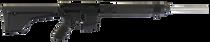 Stag Arms Stag 15 Super Varminter Left Hand 6.8mm Remington SPC