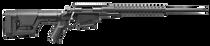 """Remington 700 PCR 6mm Creedmoor 24"""",  Black Adjustable Magpul PRS Gen3 Stock,  5 rd"""
