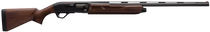 "Winchester SX4 Compact 20 Ga 24"" Barrel 3"" Turkish Walnut Stock Black Aluminum Alloy, 4 rd"