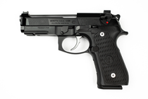 Beretta 92G Elite LTT Centurion  9 mm, 18 Rounds 9mm