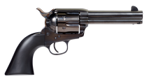 "Taylors 1873 SAA Devil Anse 45 Colt, 4.75"" Barrel, Tuned Action"