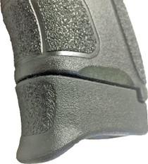 Pearce Grip Exxtension Springfield XD MOD 2 9mm/.40 S&W/.45 ACP