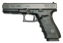 Glock 21 Gen4 Used 45ACP, Fixed Sights, Good to Very Good Condition, 3x13rd Mags Limited Availability