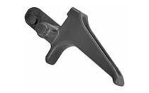 Sig P320 Trigger, Flat, 90 DEG Break 9mm