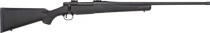 "Mossberg Patriot 300 Win Mag, 24"" Barrel, Synthetic Stock, 3rd"