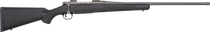 "Mossberg Patriot 7mm Remington Mag, 24"" Barrel, Black, 3rd"