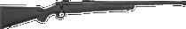 "Mossberg Patriot 7mm Rem Mag, 24"" Fluted Barrel, Synthetic, 3rd"