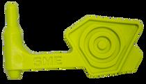 SME Chamber Safety Flag Small Rifle/Shotgun/Pistol