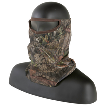 Allen Vanish 3/4 Head Net Mossy Oak Break-Up Country