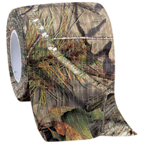 Allen Vanish Protective Wrap Mossy Oak Break-Up Country