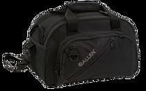 Range Bag - Basic Ammo Bag Black