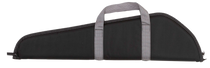 """Allen Durango 32"""" Rifle Black Endura Case"""