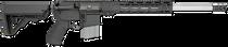 "Rock River Arms LAR-15 ATH AR-15 Carbine 223/5.56 18"" Heavy SS Barrel, Cyro Treated, 20rd Mag"