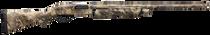"Winchester SXP Waterfowl Hunter 12 Ga, 28"" Barrel, 2.75"" Shells, 3"", TrueTimber Prairie, 4rd"