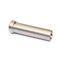 Hornady A-Tip Custom Bullet Seating Stem 338 Caliber 300 Grain