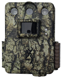 Browning Trail Camera Command OPS Pro  16 MP Camo