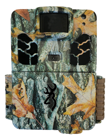 Browning Trail Camera Dark Ops Apex  18 MP Camo