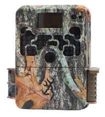 Browning Trail Camera Strike Force Gen 5  22 MP Camo