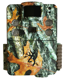 Browning Trail Camera Strike Force Pro X  20 MP Camo