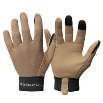 Magpul Technical Glove 2.0 Medium Coyote