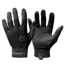 Magpul Technical Glove 2.0 Large Black