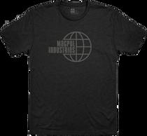 Magpul Megablend War Department Shirt Small Black