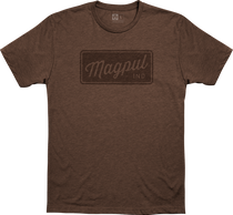 Magpul Megablend Rover Block Shirt XXXL Brown Heather