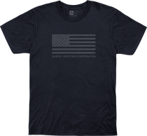 Magpul Fine Cotton Standard Shirt Small Navy