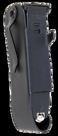 1791 Gunleather Snagmag Single Taurus 709 Slim Black Leather
