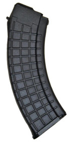 ProMag Magazine for AK-47 7.62x39mm Polymer Smoke 30rd