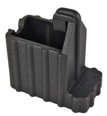 ProMag Metal Pistol Magazine Loader for 9mm and .40 Smith & Wesson Black