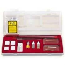 Pro-Shot .45 Cal Box Pistol Cleaning Kit